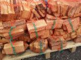 Firelogs - Pellets - Chips - Dust – Edgings - Firewood/Woodlogs Cleaved