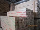 Europejskie Drewno Iglaste, Drewno Lite, Świerk  - Whitewood, Sosna Zwyczajna  - Redwood