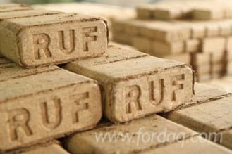Selling-Hardwood-RUF
