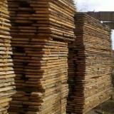 Cherestea Netivita Foioase - Vand cherestea uscata de stejar - 2200 lei/m3