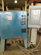 null - WEBSTER 20 MM BTU (DB-010227) Trockenkammer