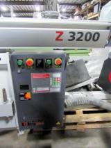 null - ROBLAND Z 3200 (PS-011727) Sliding Table Saws