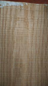 Sliced Veneer Demands - Need to Buy White Oak Veneer