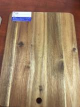 Wood Components - Acacia wood cutting boards/chopping boards