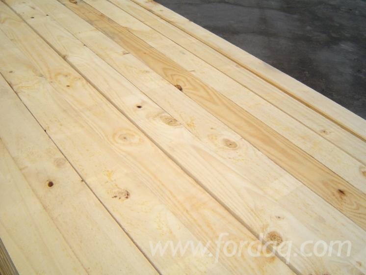 Pine spruce timber for Pine tree timber