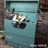 Woodworking Machinery  - Fordaq Online market - Used VOLLMER SIA350 2003 Sharpening Machine For Sale France