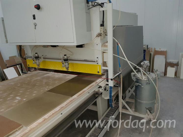 Machines-And-Technical-Equipment-For-Surface-Finishing---Other-Emme---Elle-L-B-A--1350-%D0%91---%D0%A3