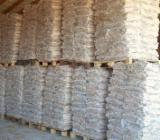 Oferty sprzedaży - Drewno Opałowe - Odpady Drzewne