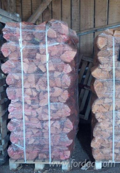KD-Beech-Firewood