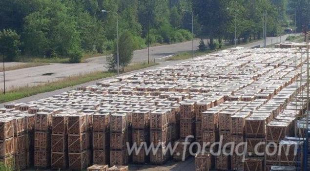 Beech-KD-Firewood-Cleaved