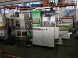 Find best timber supplies on Fordaq - Used BIESSE EKO 902 INSERT 2010 CNC Machining Center For Sale Spain