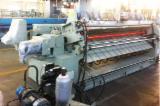 8ft CNC Spindless Peeler