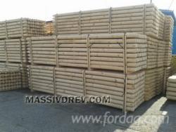 Pine-Poles-50-200