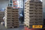 Estland - Fordaq Online Markt - Sibirische Kiefer Holzpellets