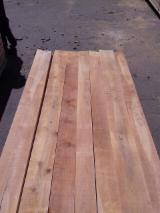 Alder Planks, ABC, 50 mm thick