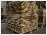 批发庭院产品 - 上Fordaq采购及销售 - 竹子, 栅栏-屏风