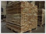 Bamboo Garden Products - wood and bamboo / Acacia Fences