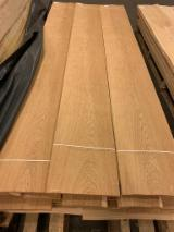 Ash / Beech / Oak Natural Veneer