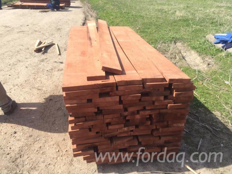 Beech-Oak-Edged-Planks