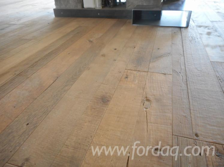 Alder-Engineered-Flooring