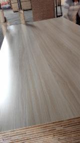 Großhandel  Tischlerplatten - Stabsperrholz - Tischlerplatten - Stabsperrholz