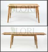 Offer for Oak Dining Table URBANO