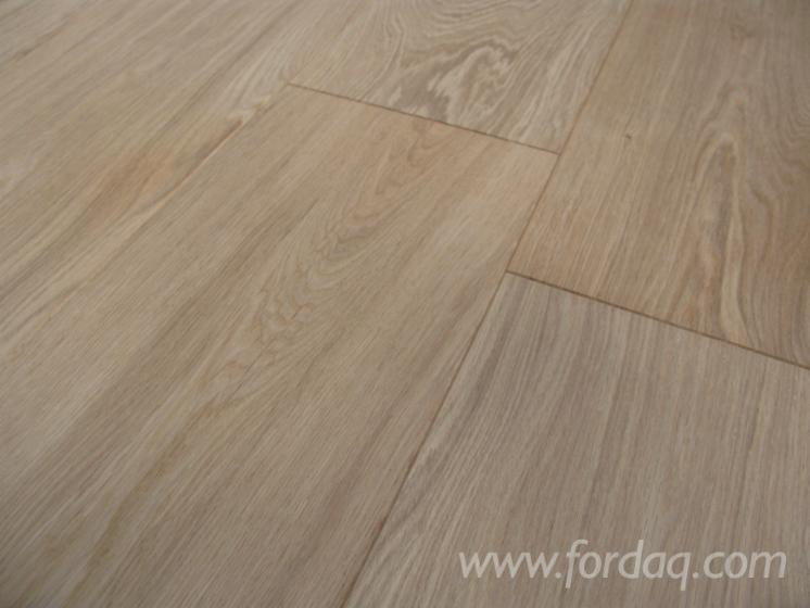 Layered-Oak-Floor-15-x-200-x-500-2500