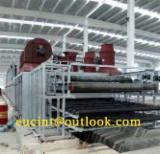 Veneer Dryers EUC Nowe Chiny