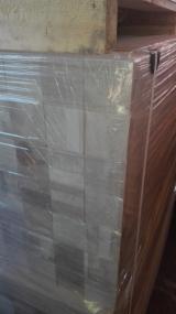 Oak Wood Components - Oak Furniture Components Poland