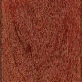 Terrassenholz Zu Verkaufen Großbritannien - Maçanranduba , FSC, Belag (4 Abgestumpfte Kanten)
