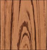 Vacuum Dried  Exterior Decking - Muiracatiara Decking 19 x 140 x 6'-20' KD 16-18% any profile FSC