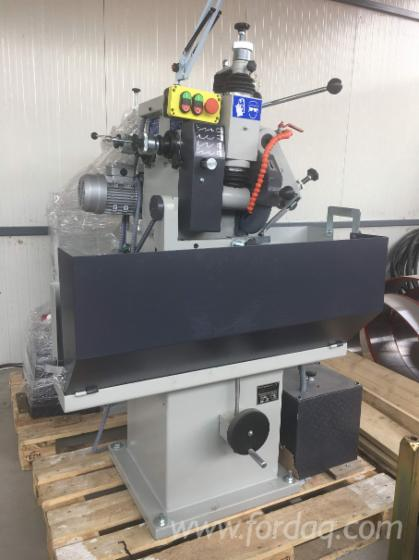 New-GSS-Sharpening-Machine-For-Sale