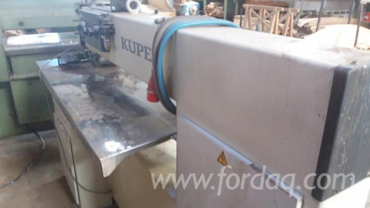 KUPER-FW-1200-E-VENEER-SPLICING-MACHINE-WITH-GLUE