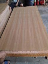 AA Teak Plywood