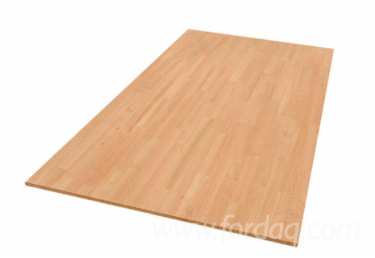 Chestnut-Finger-Jointed-Panels--PEFC-FSC