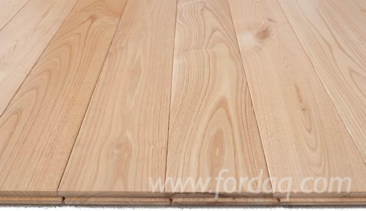 Sweet-Chestnut-Solid-Wood-Flooring--PEFC-FSC
