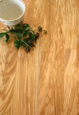 绿心樟, CE, 企口地板-拼花地板