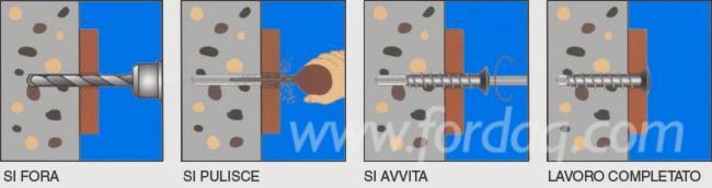 Inox-and-Steel-Screws-on