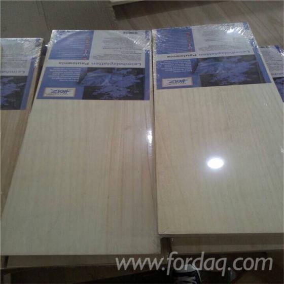 Paulownia-Timber-3-70