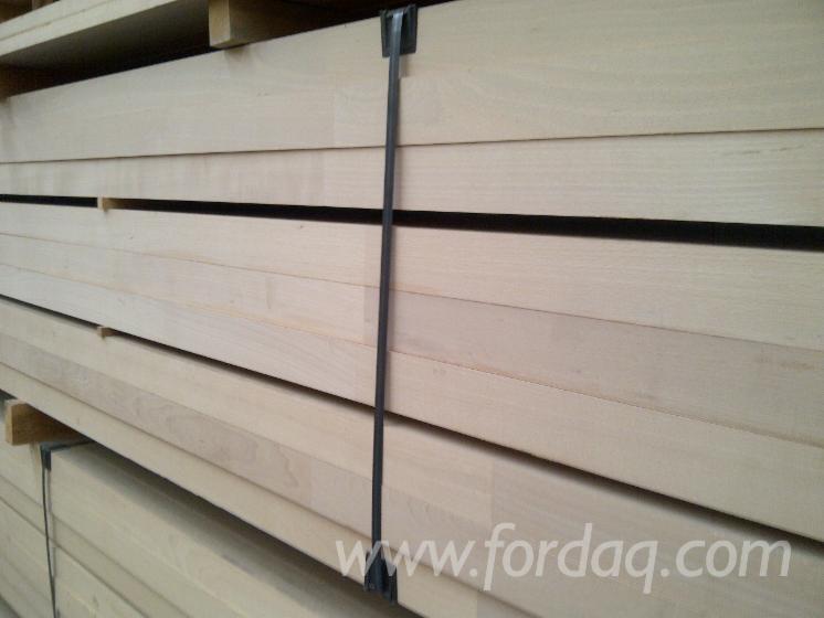 Solid-Wood--Kay%C4%B1n-
