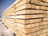 Kereste Satılık - Ladin  - Whitewood, 1 - 2 pieces yıllık