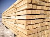 Hundreds Of Pallet Lumber Producers - See Best Offers For Pallet Wood - Spruce , 1 - 2 pieces per year