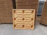 Pallets – Packaging For Sale - Recycled One Way Pallet, 100 x 1020 x 1060 mm