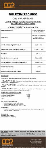 Oberflächenbehandlungs- Und Veredelungsprodukte Zu Verkaufen - Kleber Und Leime, 1 - 100 stücke pro Monat