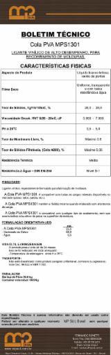 Compra Y Venta B2B De Acabado De Madera Y Productos De Tratamiento - Venta Pegamentos