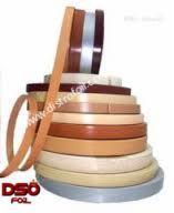 Buy Or Sell Wood Foils - Hot Stamping Foil for Floor Grooves