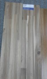 Engineered Wood Flooring - Multilayered Wood Flooring - Acacia T&G Laminated Flooring for Export