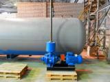 Russia - Fordaq Online market - Selling New 2017 OOO Original Trade Vacuum Drier