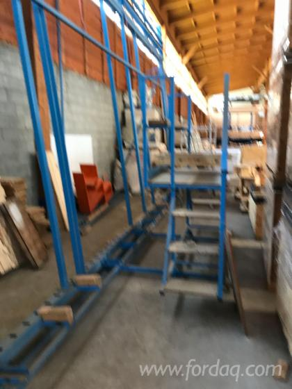 Used-Hundegger-PM-2013-Complete-Production-Line---Other-For-Sale