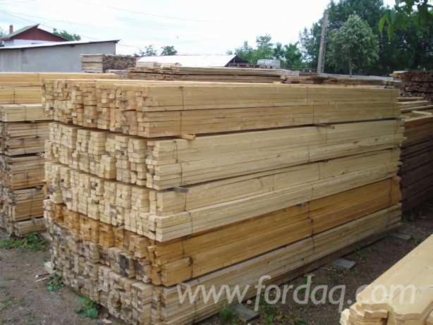 25-mm-Fresh-Sawn-Spruce--from